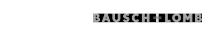Clients Like Event - Olympus, Bausch + Lomb