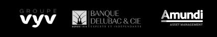 Clients Like Event - Vyv, Banque Delubac, Amundi