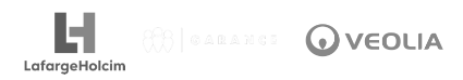 Clients Like Event - Lafarge Holcim, Garance, Veolia