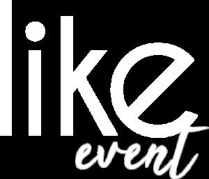 Like Event